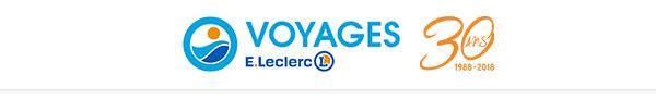 Lecelerc Voyages