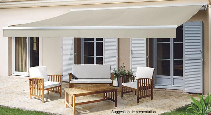 brico d p t arrivages arrivages prix incroyables. Black Bedroom Furniture Sets. Home Design Ideas