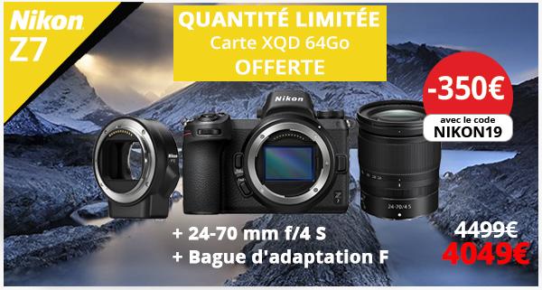 Canon CP1300