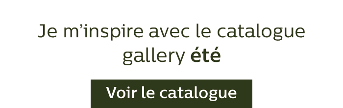 Catalogue Gallery Printemps 2020