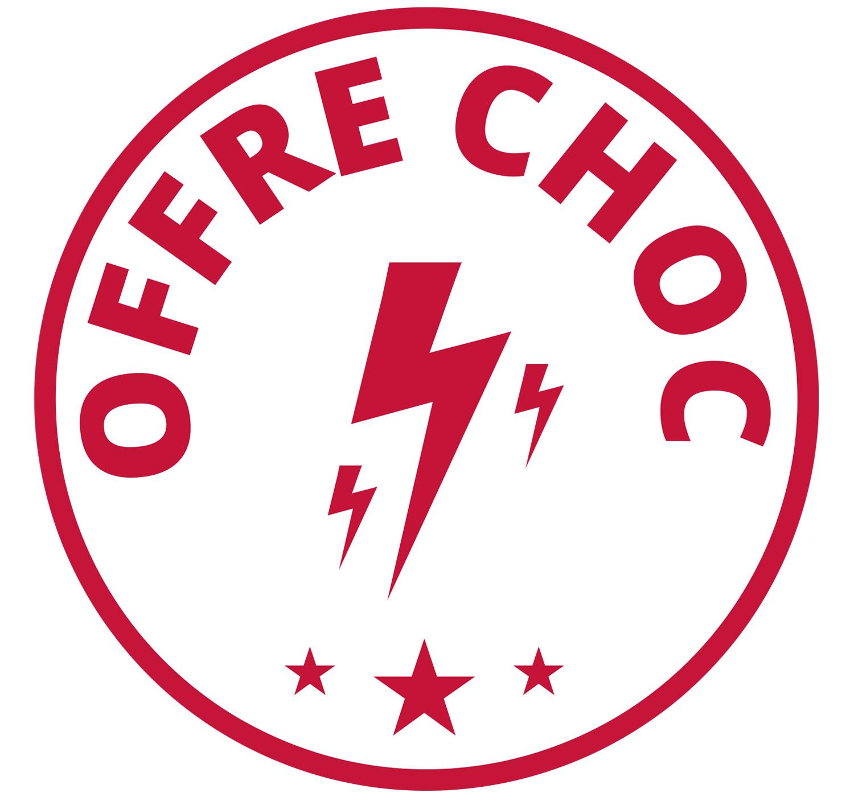 Offre Choc