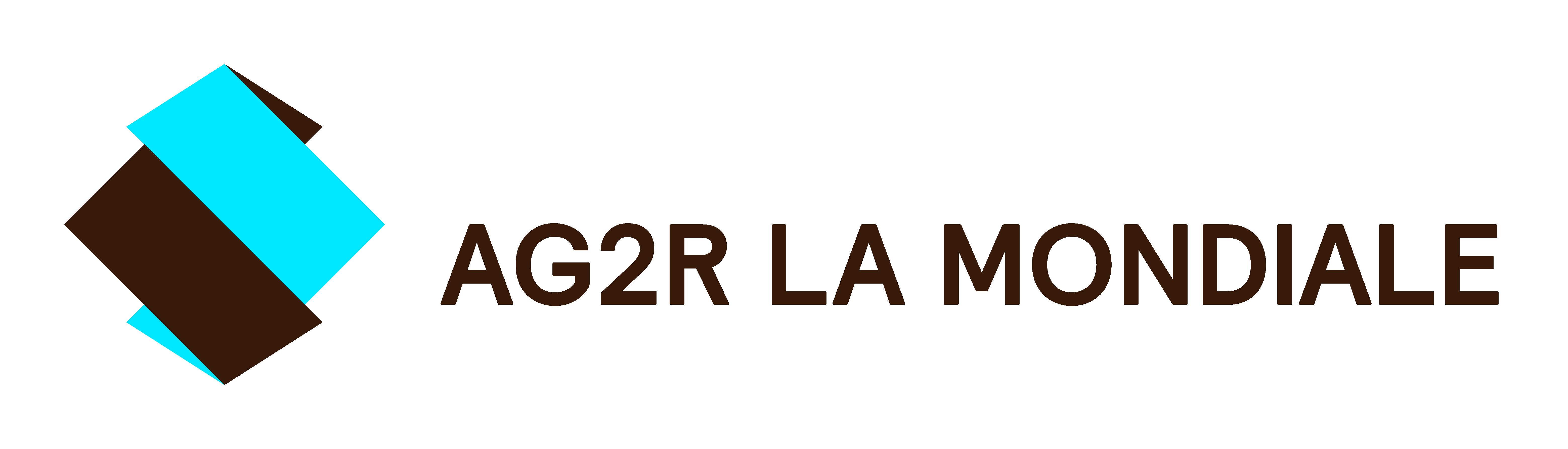 Votre logo