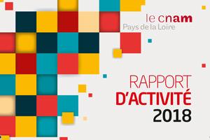 N23 - BREVE - Rapport d'activit�