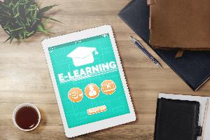 N24 - ELearning