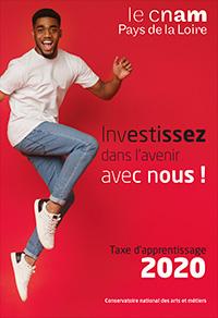 N25 - BREVE - Taxe d'apprentissage