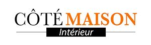 Logo Côté Maison Intérieur