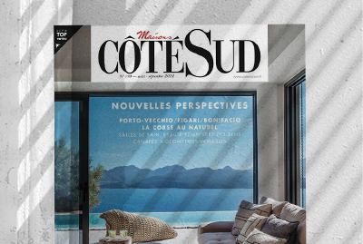 Côté Sud - Rentrée 2021