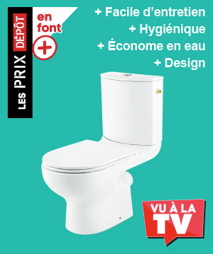 Pack WC Cavally
