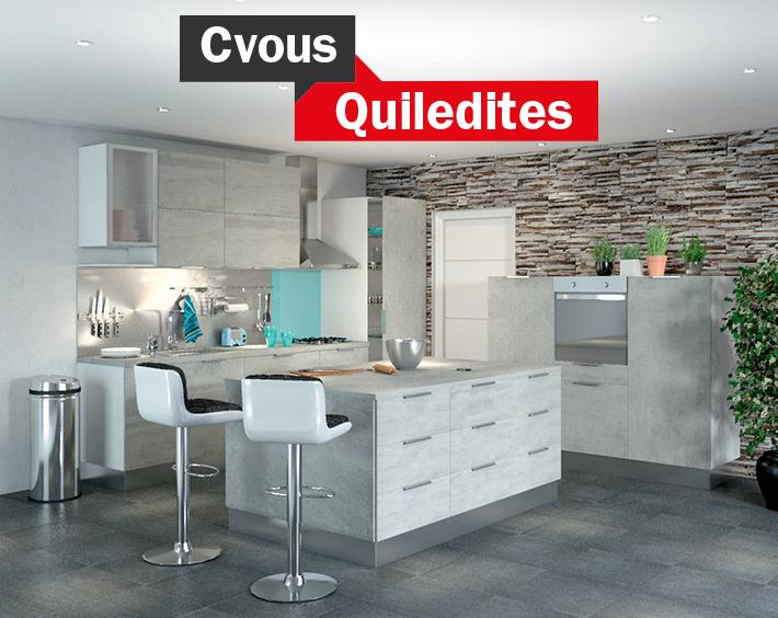 Brico Depot Carcassonne Retrouvez Vos Articles De Cuisine Preferes Cvousquiledites
