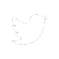 Le Département de la Gironde sur Twitter