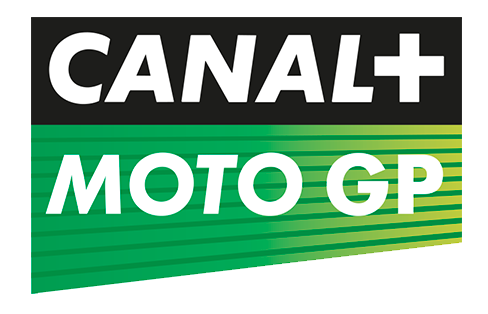 canal_plus_motogp.png